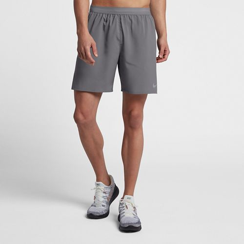 Mens Nike Flex Stride 7