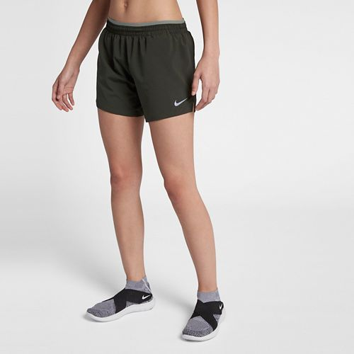 Womens Nike Flex Elevated 5