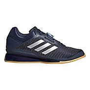 Mens adidas Leistung 16 2.0 Cross Training Shoe