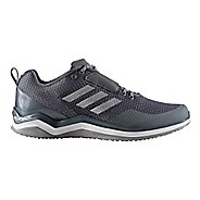 Mens adidas Speed Trainer 3 Cross Training Shoe