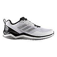 Mens adidas Speed Trainer 3 Cross Training Shoe