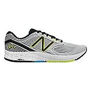 Mens New Balance 890v6 Running Shoe
