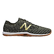 Mens New Balance Minimus 20v7 Cross Training Shoe