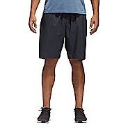 Mens adidas Supernova Unlined Shorts