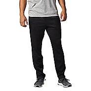Mens adidas ID Track Pants