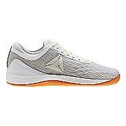Womens Reebok CrossFit Nano 8 Flexweave Cross Training Shoe