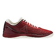 Womens Reebok CrossFit Nano 8 Flexweave Cross Training Shoe