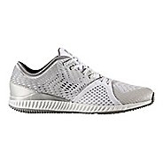 Womens adidas Crazytrain Pro Trail Running Shoe