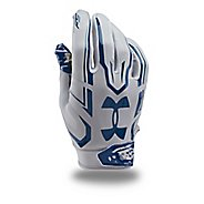 Mens Under Armour Limited Edition F5 Handwear