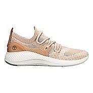 Womens Timberland FlyRoam Go Knit Casual Shoe