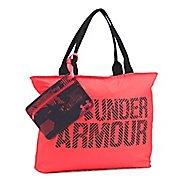 Womens Under Armour Big Wordmark Tote 2.0 Bags