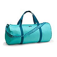 Womens Under Armour Favorite Duffel 2.0 Bags