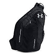 Under Armour Compel Sling 2.0 Backpack Bags