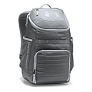 Under Armour Undeniable 3.0 Backpack Bags