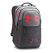 Under Armour Big Logo 5.0 Backpack Bags