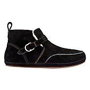 Womens OluKai Ola Hou Casual Shoe