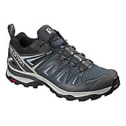 Womens Salomon X Ultra 3 Hiking Shoe
