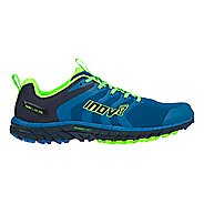 Mens Inov-8 Parkclaw 275 Trail Running Shoe
