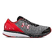 Mens Under Armour Charged Escape Running Shoe