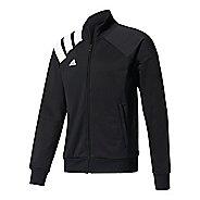 Mens adidas Tango Stadium Icon Track Casual Jackets