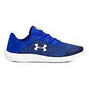 Mens Under Armour Mojo Running Shoe