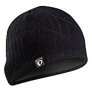 Pearl Izumi Escape Knit Hat Headwear