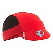 Pearl Izumi Transfer Cycling Cap Headwear