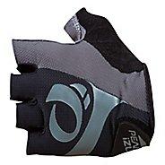 Mens Pearl Izumi Select Glove Handwear