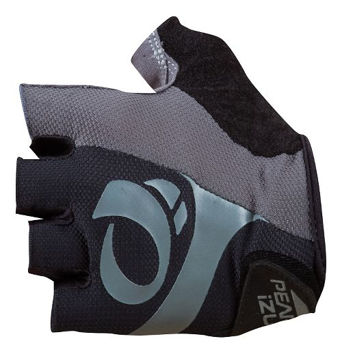 Mens Pearl Izumi Select Glove Handwear - Black XL