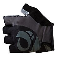 Womens Pearl Izumi Select Glove Handwear