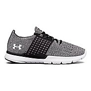 Womens Under Armour Speedform Slingwrap Running Shoe