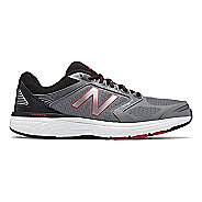Mens New Balance 560v7 Running Shoe