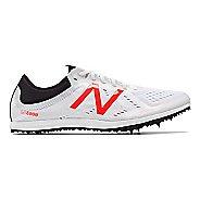 Mens New Balance LD5Kv5 Track and Field Shoe