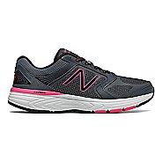 Womens New Balance 560v7 Running Shoe