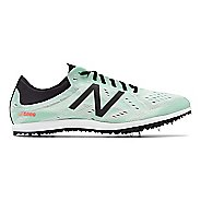Womens New Balance LD5Kv5 Track and Field Shoe