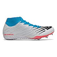 Womens New Balance SD100v2 Track and Field Shoe