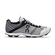 Womens Cloudrush Running Shoe