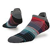 Mens Stance Barder Tab Socks