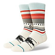 Mens Stance Cruz Crew Socks