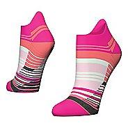 Womens Stance Siella Tab Socks