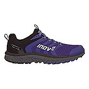 Womens Inov-8 Parkclaw 275 Trail Running Shoe - Purple/Black 8