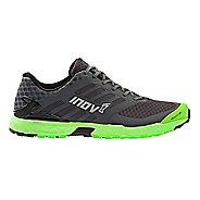 Mens Inov-8 Trailroc 285 Trail Running Shoe