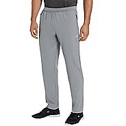 Mens Champion 365 Pants - Concrete XXL