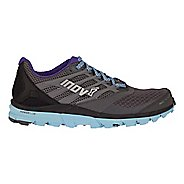 Womens Inov-8 TrailTalon 275 Running Shoe