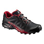 Mens Salomon Speedcross Pro 2 Trail Running Shoe