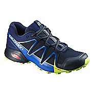 Mens Salomon Speedcross Vario 2 Trail Running Shoe