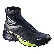 Salomon Snowcross 2 CSWP Hiking Shoe