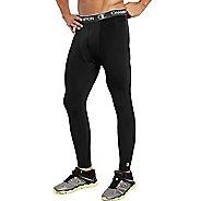 Mens Champion Power Flex Tights & Leggings