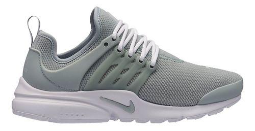 Womens Nike Air Presto Casual Shoe - Pumice 7