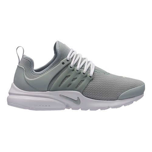 Womens Nike Air Presto Casual Shoe - Pumice 8